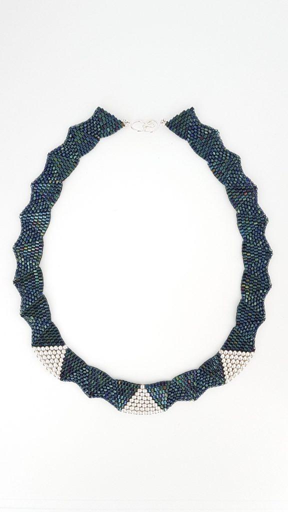 perles de verre Miyuki